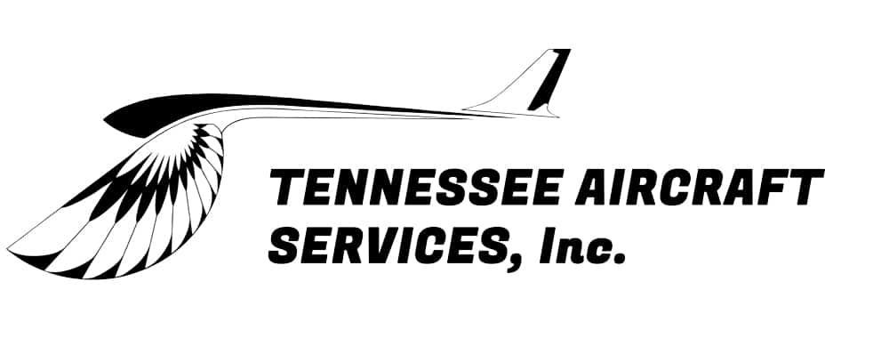 Parts Inventory | Tennessee Aircraft Services, Inc