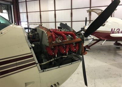 Tennessee Aircraft Services