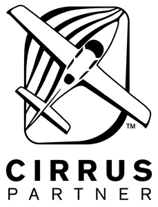 Cirrus Partner Logo